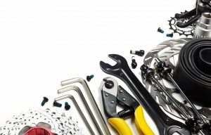 Bike_Parts_Tools_WhiteBG