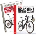 Bike_Repair_Books