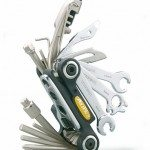 Topeak_Alien_Bike_Multi-tool