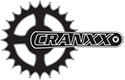 CRANXX | Bike Racing & Bike Maintenance Information
