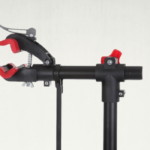 Confidence_Pro_Bike_Adjustable_Repair_Stand_clamp_Review.png