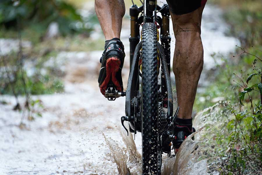 Different Types of MTB Epic Mountain Bike Racing Guide