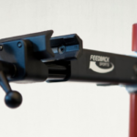 Feedback Sports Recreational Work Stand_CLAMP_REVIEW.png