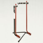 Feedback Sports Recreational Work Stand_RED_REVIEW.png