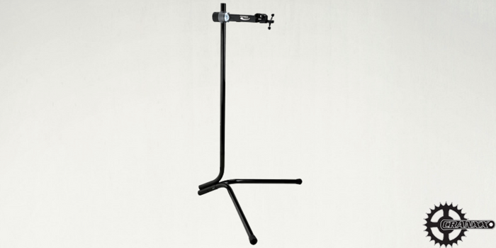 Feedback Sports Recreational Work Stand_REVIEW.png