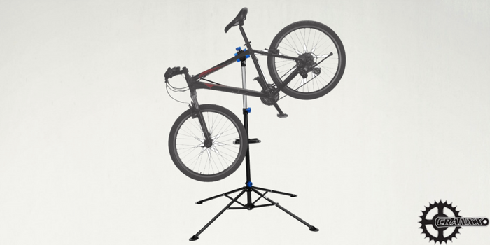 RAD_Cycle_Products_Pro_Bicycle_Adjustable_Repair_Stand_In-use_Review.png