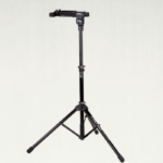 Spin-Doctor-G3-Pro-Work-Stand_Review.png