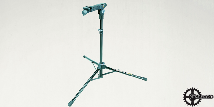 Topeak Prepstand Elite Work Stand Top Review.png