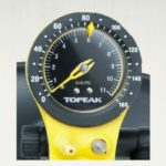 Topeak_Joe-Blow_Sport-II_Gauge-700X350.jpg
