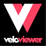 veloviewer-logo